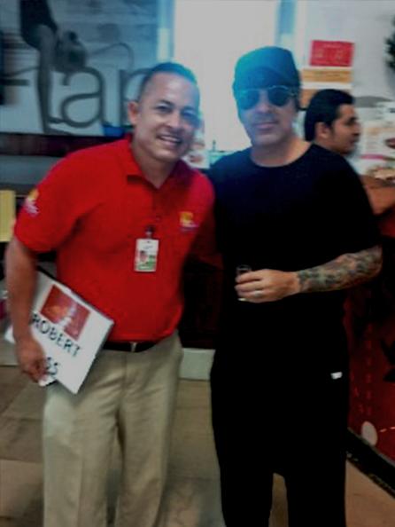 Alejandro- González-mana-rockstar-client-in-puerto-vallarta-vip-vallarta-transportation