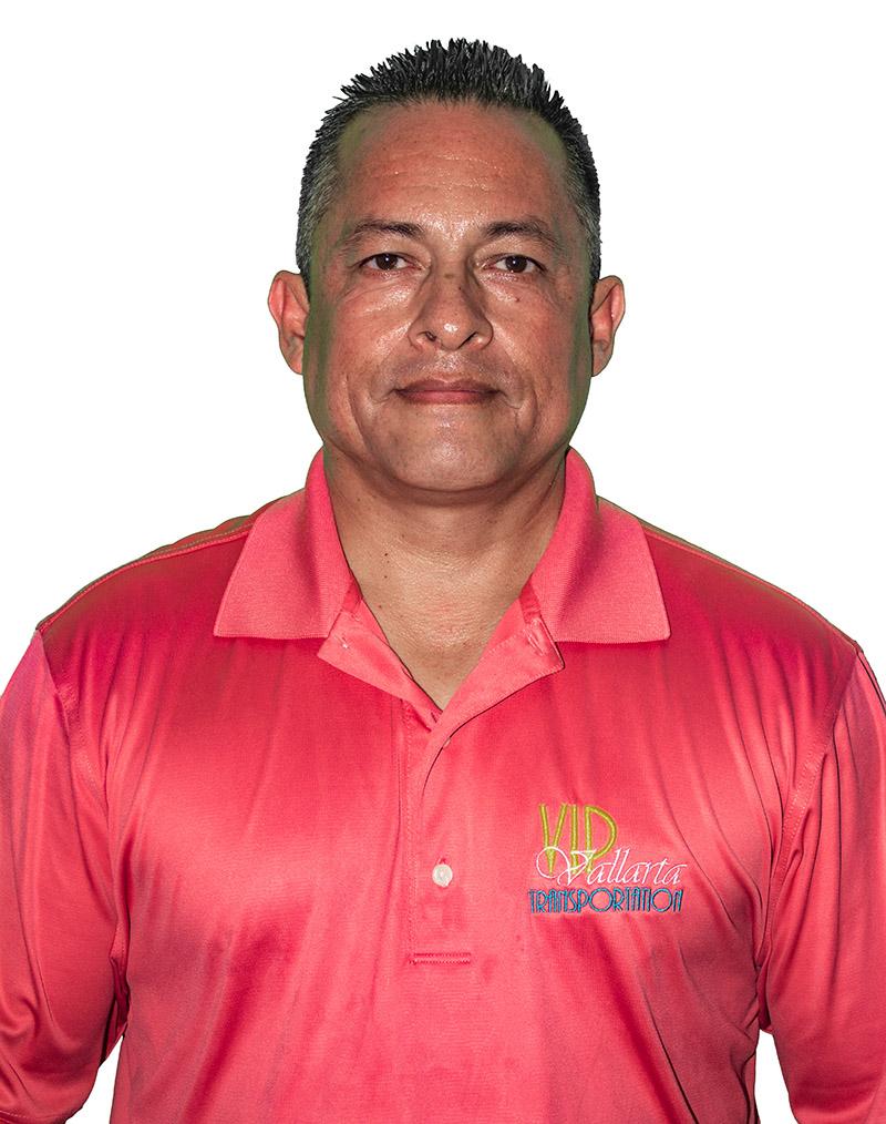 Arturo-Ornelas-López-in-Puerto-Vallarta-Agency-Travel-Puerto-Vallarta-Vip-Vallarta-TRansportation