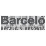 hotel-barcelo-in-puerto-vallarta-vip-vallarta-transportation