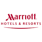 hotel-marriott-in-puerto-vallarta-vip-vallarta-transportation