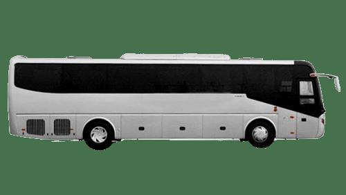 vip-vallarta-transportation-01-min