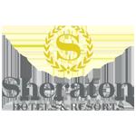hotel-sheraton-in-puerto-vallarta-vip-vallarta-transportation