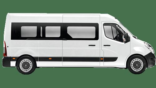 vip-vallarta-transportation-04-min