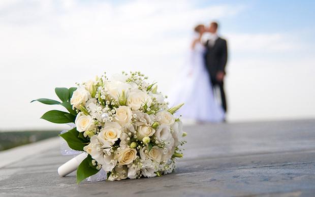 wedding-in-puerto-vallarta-vip-vallarta-transportation