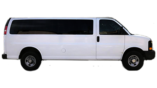 Van-VIP-Vallarta-Transportation
