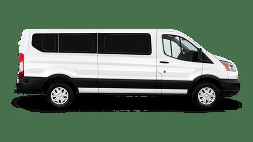 Ford Transit 2019-min