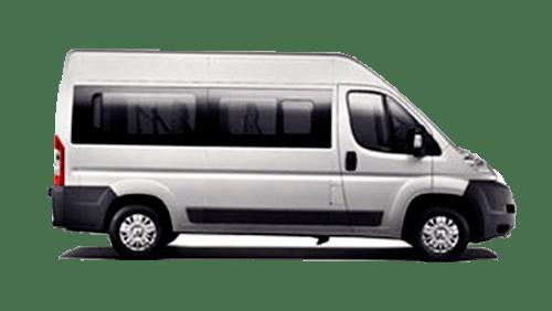 Peugeot 2019-min